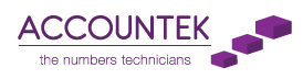 Accountek_Logo_Small